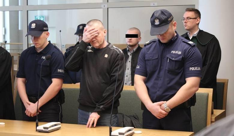 Kraków. Prawomocny wyrok za dźgnięcie nożem podczas Światowych Dni Młodzieży