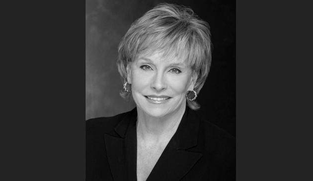 Nie żyje znana chicagowska dziennikarka, Elizabeth Brackett