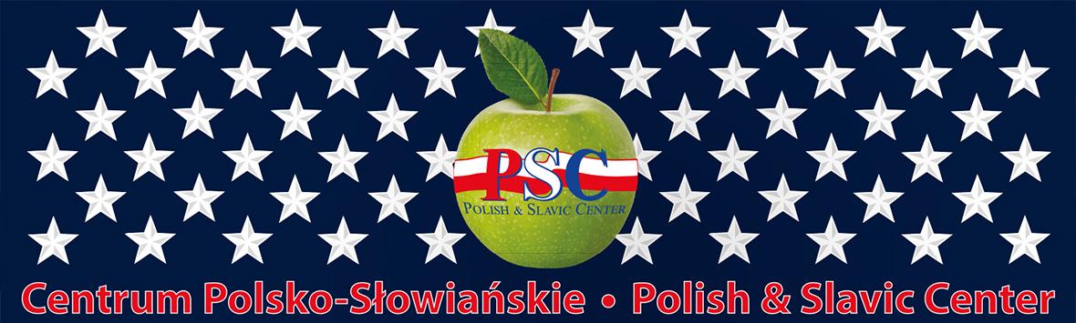 Komunikat Komisji Nominacyjnej Centrum Polsko-Słowiańskiego
