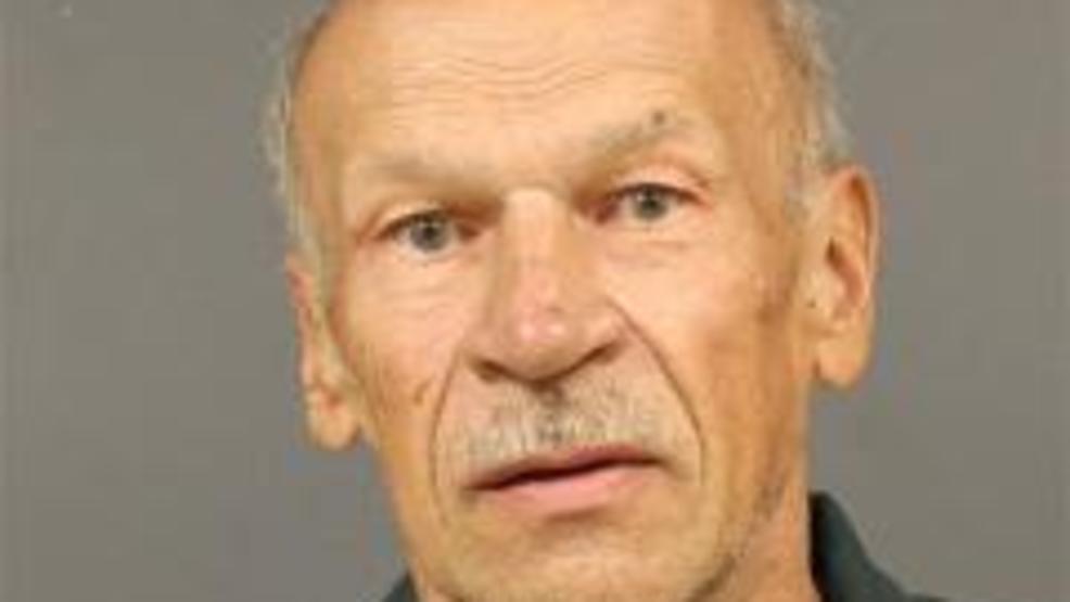 Polak z Hickory Hills podejrzany o zamordowanie żony