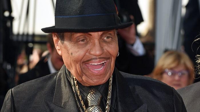 Nie żyje Joe Jackson, ojciec legendy popu Michaela Jacksona