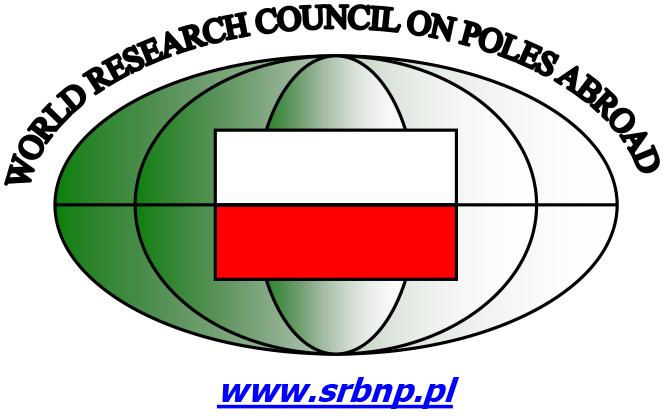 Konferencja naukowa – Rola i udział emigracji polskiej w odzyskaniu niepodległości w 1918 r.