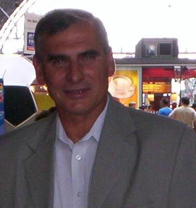 Mundial: Paweł Janas o powołaniach i przygotowaniach dziś a 12 lat temu