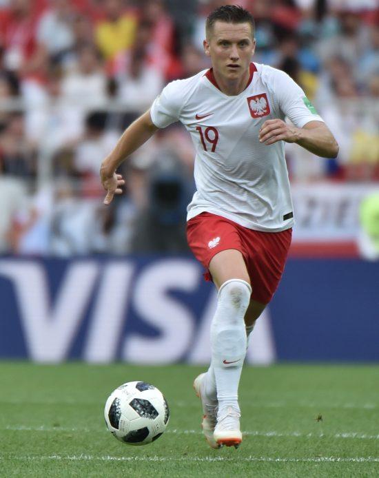 Ćmikiewicz o meczu Polska – Senegal: Dziwie się, że nie zagraliśmy od początku tak bardziej agresywnie