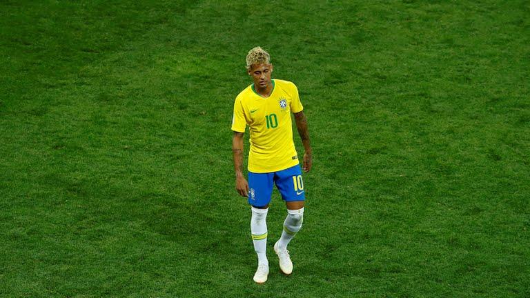 MŚ – Brazylia zremisowała ze Szwajcarią