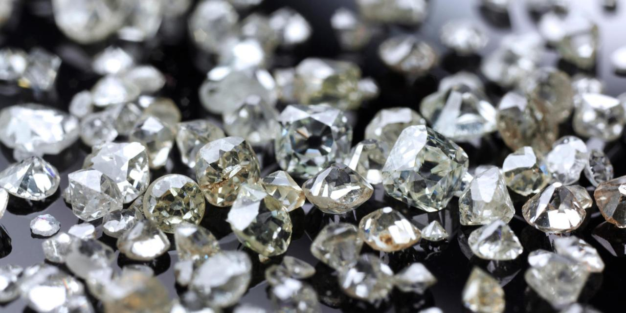 Na Florydzie aresztowano złodzieja diamentów w sklepie jubilerskim w Chicago