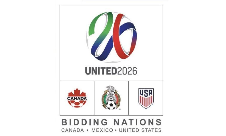 USA, Kanada i Meksyk gospodarzami finałów MŚ w 2026 r. W tym mundialu zagra aż 48 drużyn