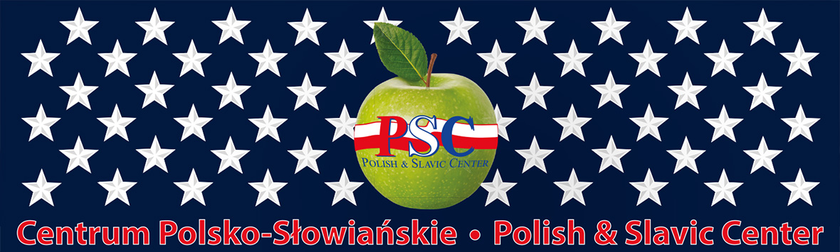 Centrum Polsko – Słowiańskie przyjmuje zgłoszenia kandydatów do: Rady Dyrektorów i Komisji Rewizyjnej