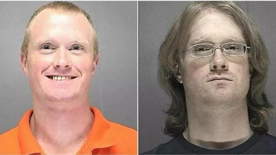 Mężczyzna z Florydy zabił czwórkę dzieci