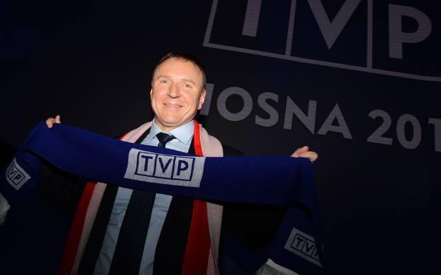 """Opole 2018: Dlaczego koncerty zostaną przerwane transmisją meczu Polska-Chile? """"Bo TVP ma nadpodaż kontentu"""""""