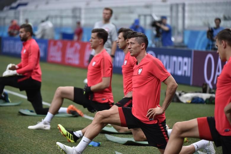 Mecz Japonia – Polska: Polacy rzutem na taśmę zdobędą punkty i choć trochę zrehabilitują się w oczach milionów kibiców?