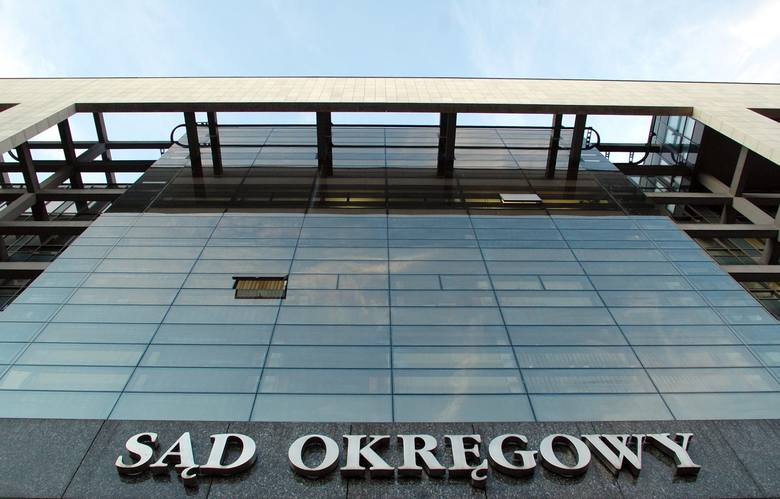 Kraków. Porażka prokuratury w sprawie mafii paliwowej