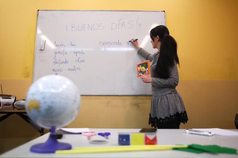 NIK: Awans zawodowy korzystny dla rozwoju nauczycieli, ale po nim ich aktywność spada