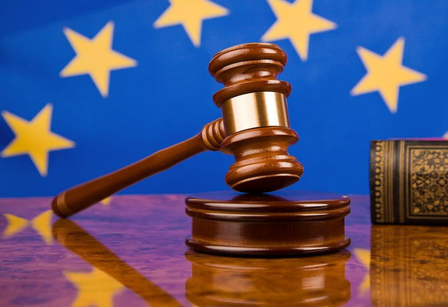 Polska odpierała w Trybunale Sprawiedliwości zarzuty o zagrożenie dla niezawisłości sądownictwa