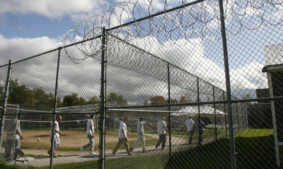 Byli więźniowie z Flint złożyli pozew w związku z zanieczyszczoną wodą