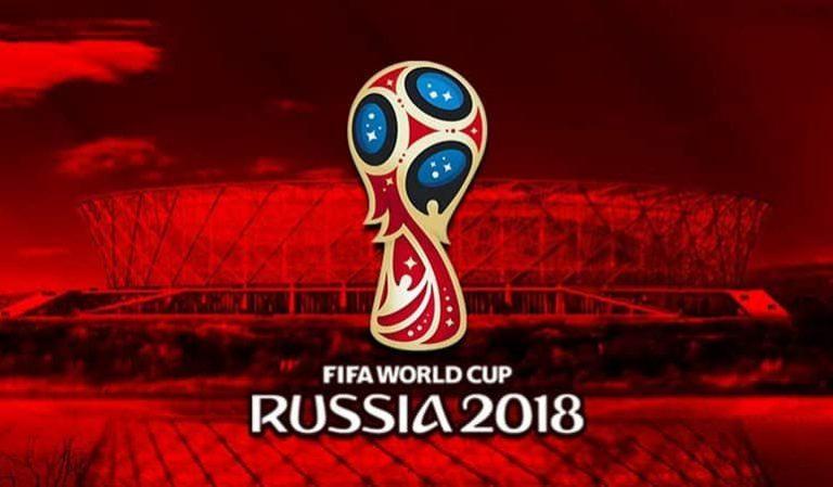 FIFA: Na mundialu dopingu nie było…