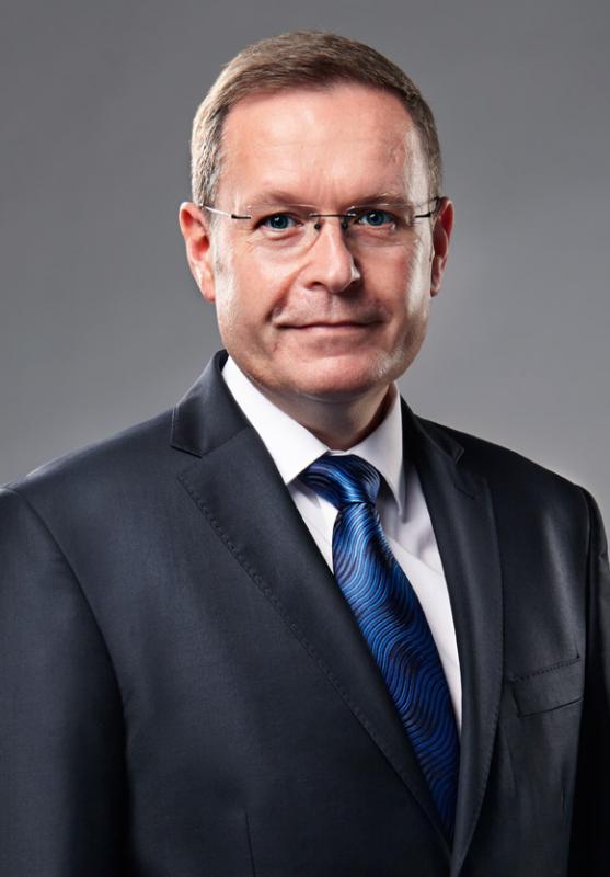 Prezydent Żyrardowa zatrzymany wczoraj przez CBA dziś usłyszał zarzuty