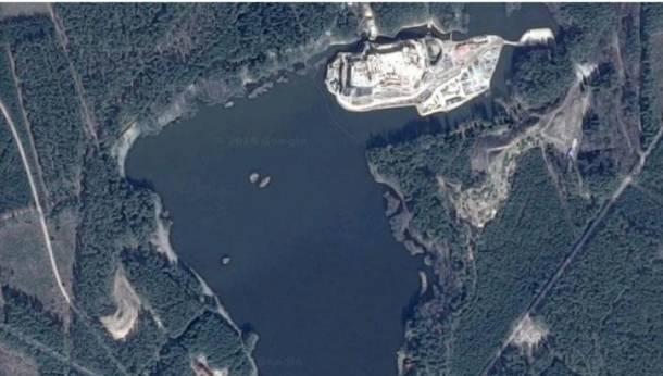 Kowalczyk: Będzie kontrola budowy na terenie Puszczy Noteckiej