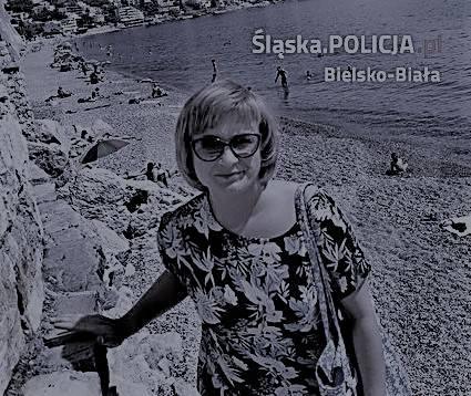 Tragiczny finał poszukiwań Polki, która zaginęła w Bułgarii. Kobieta nie żyje