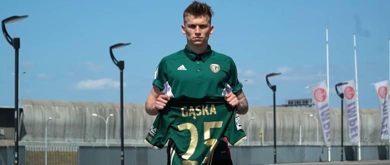 Transfery. Tego lata doszło do kilku ciekawych transferów na linii Fortuna I Liga – Lotto Ekstraklasa