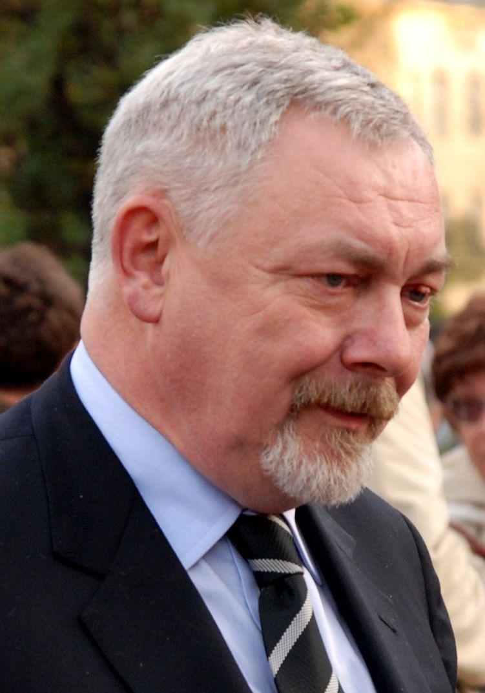 """""""Pod bokiem prezydenta Krakowa wyrósł korupcyjny układ"""""""