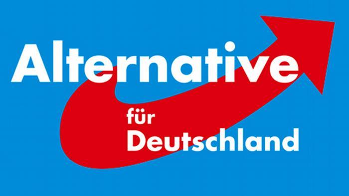 Niemcy: Eurosceptyczna partia AfD prowadzi w sondażach przedwyborczych