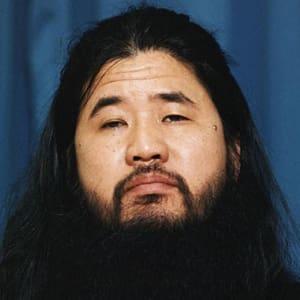 Japonia: Wykonano pierwszy wyrok śmierci za zamach z 1995 roku