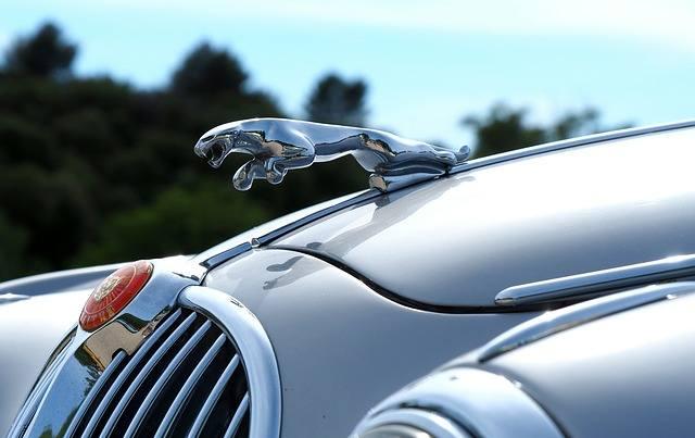 Na Dolnym Śląsku będą produkować części do jaguara i BMW