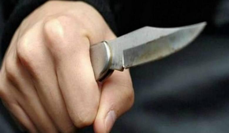 Warszawa: Nastolatek śmiertelnie zaatakował nożem kolegę w szkole