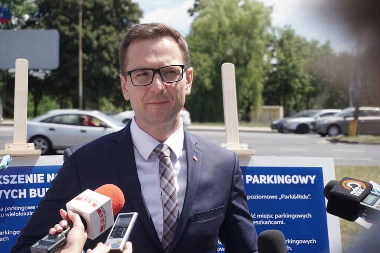 Łódź: Kompromitujące kulisy promocji Expo 2022. Absurdalna komedia pomyłek, niestety z pieniędzmi podatnika w roli głównej