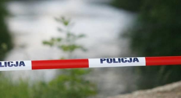 Śląskie: Ciało dziecka znaleziono w jeziorze bez nerek – wstrząsające wiadomości rozbudzają wyobraźnię. Policja zaprzecza