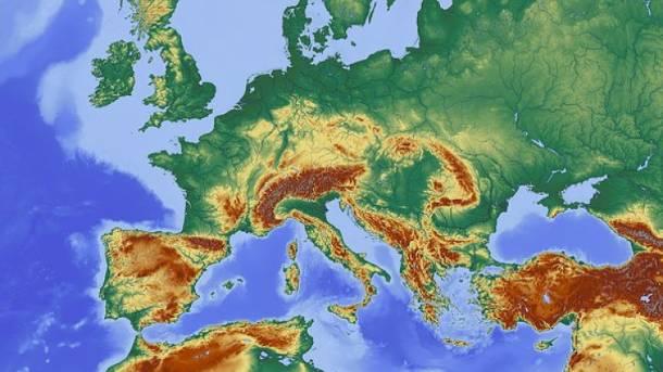 Gdzie w Europie jest najwięcej Polaków? [RANKING]