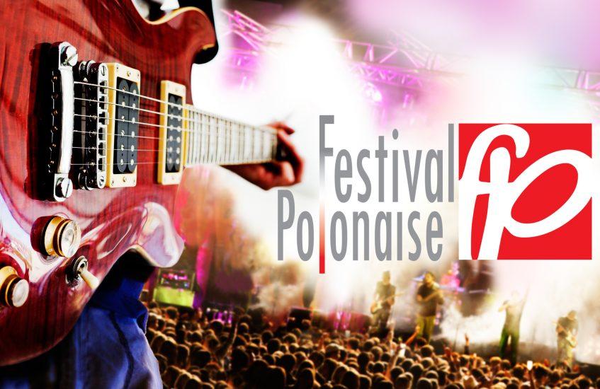 Festival Polonaise 2018. Przed nami 3 dni festiwalu. Jakie atrakcje nas czekają?