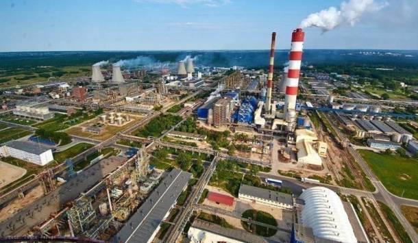 """Grupa Azoty """"Puławy"""" coraz bliżej budowy elektrowni. W przetargu startuje siedem firm"""