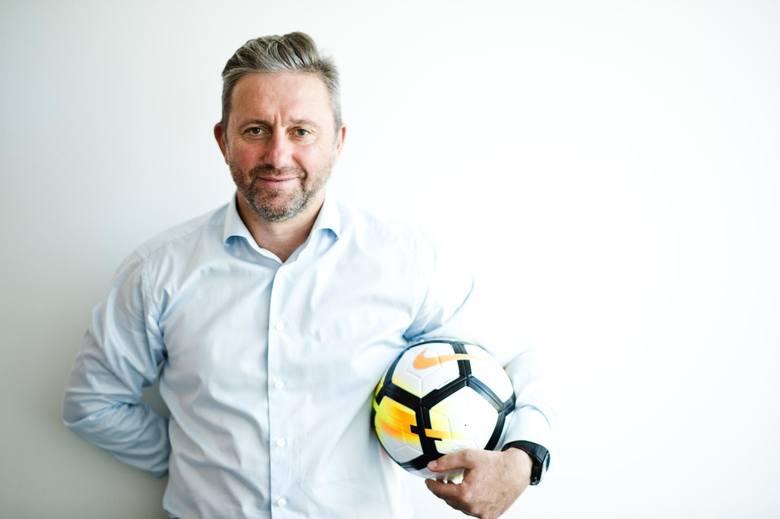 Polska – Portugalia. Paweł Golański: Brzęczek znowu chce zjednoczyć kadrę