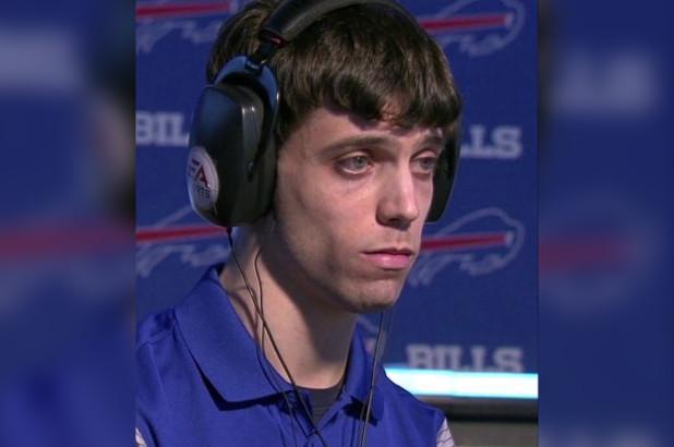 Sprawca strzelaniny podczas turnieju w grę wideo na Florydzie miał problemy psychiczne