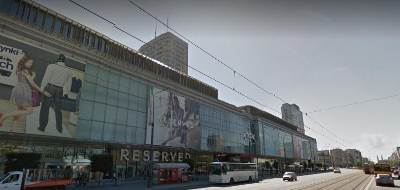 Polski rynek nieruchomości: Transakcja za ponad 300 milionów euro