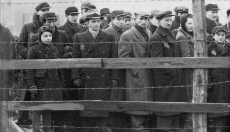 II wojna światowa: Polska dyplomacja koordynowała przekazy gigantycznych funduszy na ratowanie Żydów