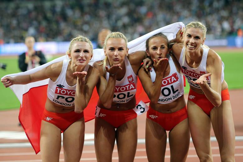 Mistrzostwa Europy w lekkoatletyce 2018. Gdzie oglądać? [PROGRAM, PLAN TRANSMISJI]