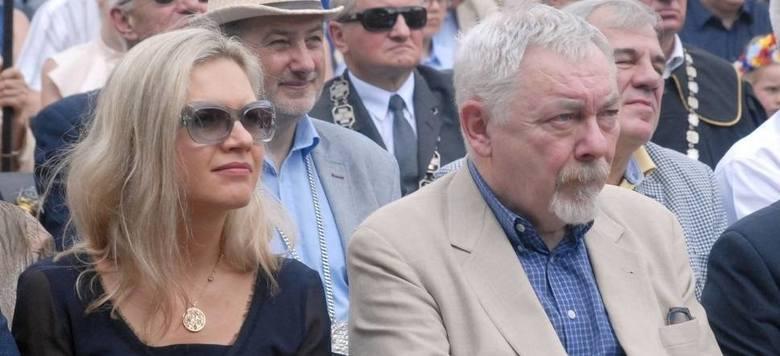 Jacek Majchrowski i Małgorzata Wassermann powalczą w IIj turze o stanowisko prezydenta Krakowa