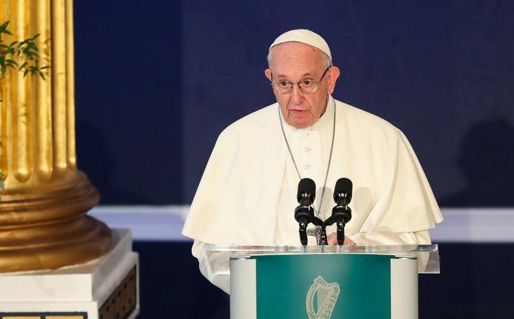 Papież podsumuje rezultaty szczytu dotyczącego nadużyć seksualnych w Kościele