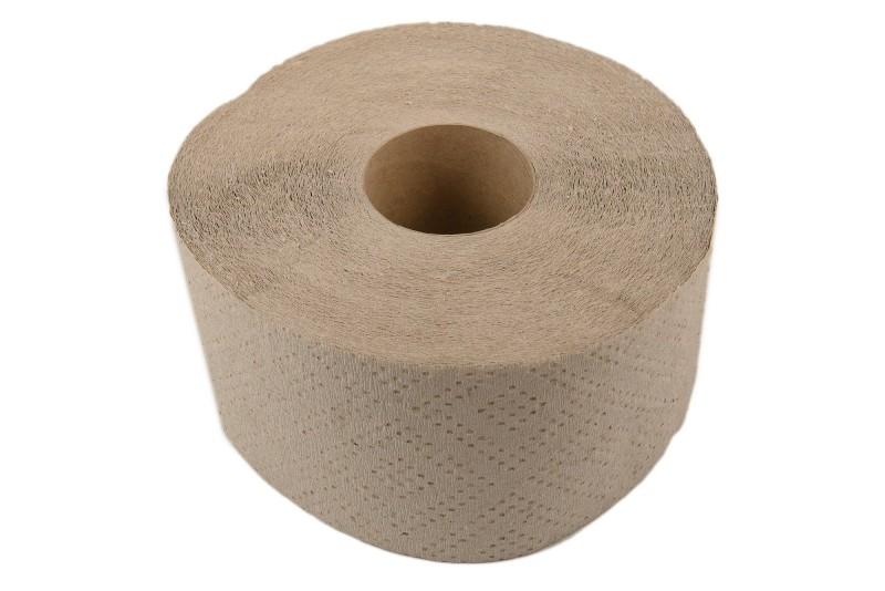 Papier toaletowy podrożeje. Wszystko przez Chiny?
