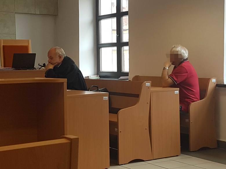 Związkowiec z Tychów oskarżony o seks z 14-latką będzie ponownie sądzony