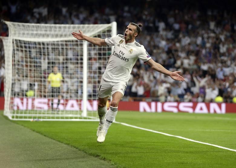 LM – gr. G – Zwycięstwo Realu, remis Viktorii z CSKA