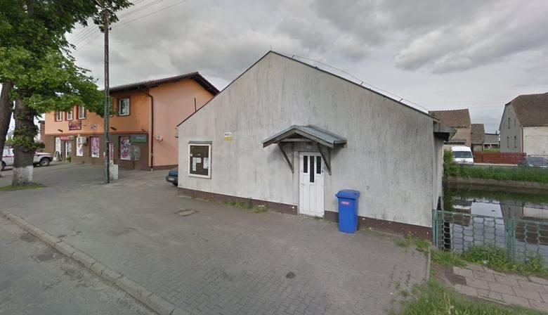 Wrocław: Sprawa Tomasza Komendy. Norbert B. był w mieszkaniu rodziców zabitej dziewczynki