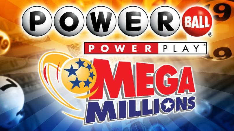 Rośnie kumulacja w Mega Millions i Powerball