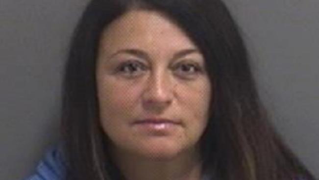 Pracownica urzędu Orland Township ukradła z kasy miasta prawie 60 tysięcy dolarów