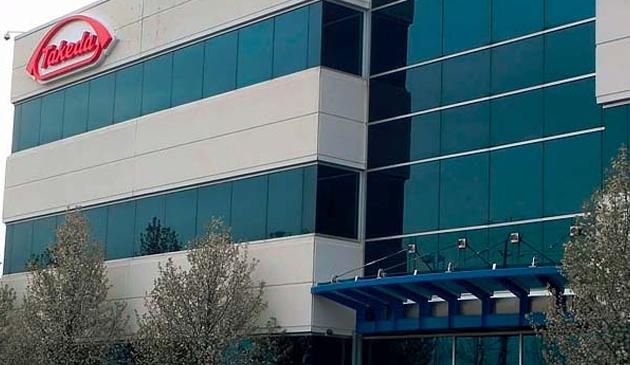 Takeda przenosi siedzibę główną z Illinois do Bostonu. Pracę może stracić tysiąc osób