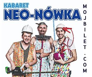 Kabaret Neonowka
