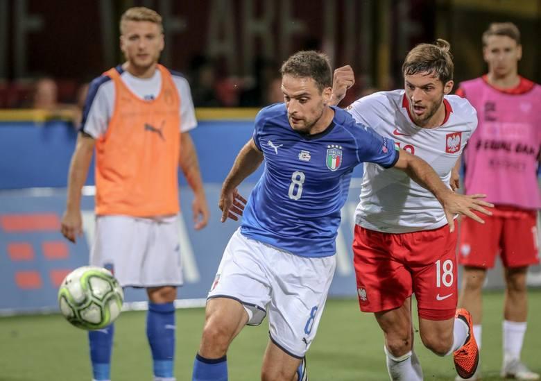 Nowe rozgrywki UEFA czyli Liga Narodów zaliczyły udany start i uświadomiły coś ważnego….